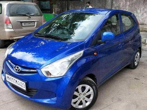 Used 2015 Hyundai Eon MT for sale in Thane