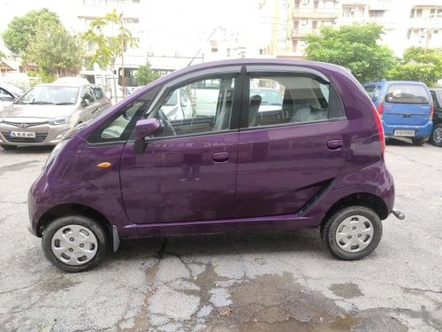 Used 2016 Tata Nano MT for sale in New Delhi