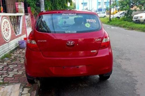 Used Hyundai i20 1.2 Magna 2010 MT for sale in Kolkata