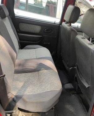 Used Maruti Suzuki Wagon R VXI 2008 MT for sale in New Delhi