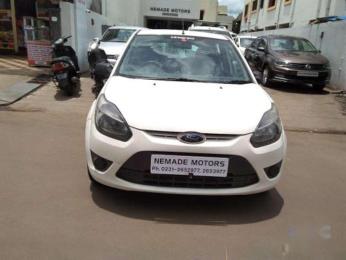 Used Ford Figo 2011 MT for sale in Kolhapur