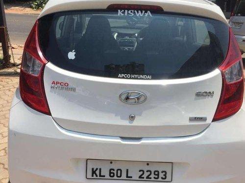 Used Hyundai Eon Era +, 2016 MT for sale in Kozhikode