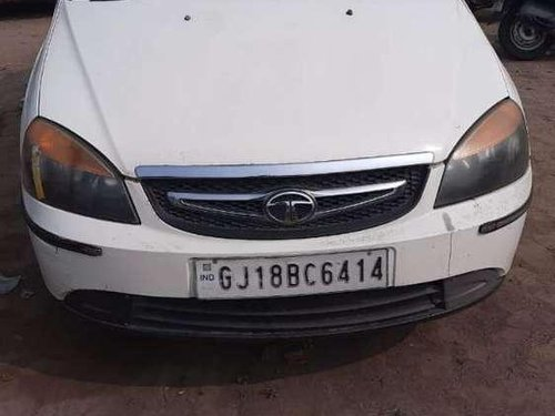 Used Tata Indigo eCS 2014 MT for sale in Anand