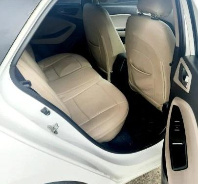 Used Hyundai i20 Asta 2014 MT for sale in Nagpur