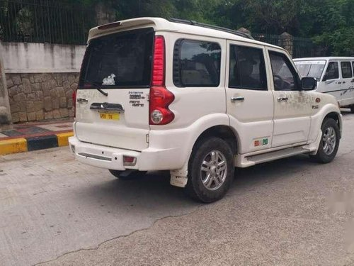 Used Mahindra Scorpio VLX 2012 MT for sale in Hyderabad