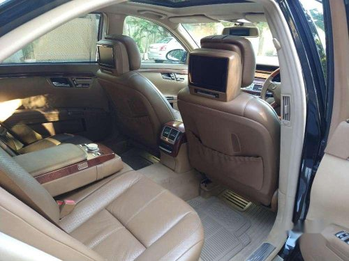 Mercedes Benz S Class 2006 AT for sale in Mumbai