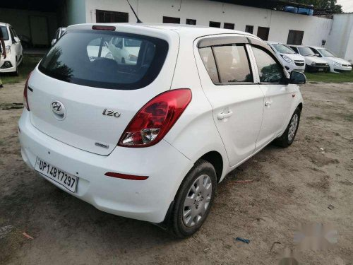 Hyundai I20 Magna 1.4 CRDI 6 Speed, 2013, MT for sale in Kanpur
