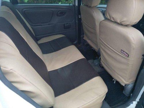 Used 2010 Maruti Suzuki Alto MT for sale in Pune