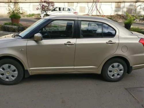 Used 2011 Swift VXI  for sale in Mumbai