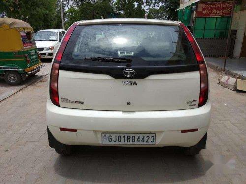 Used Tata Indica Vista 2013 MT for sale in Ahmedabad