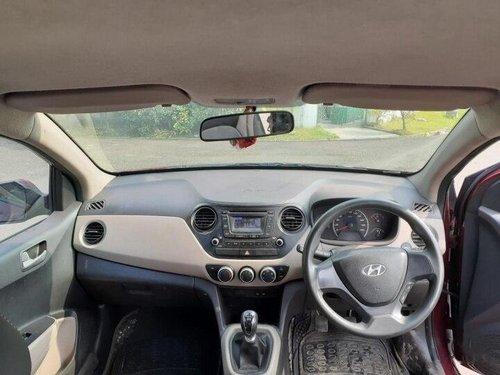 Hyundai Grand i10 Sportz 2014 MT for sale in Kolkata