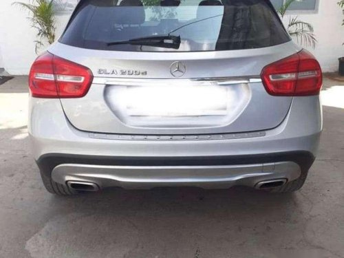 Mercedes-Benz GLA-Class 200 Sport, 2015, AT in Hyderabad