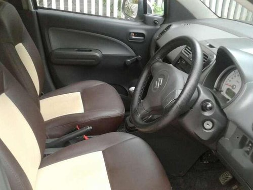 Maruti Suzuki Ritz Ldi BS-IV, 2016, MT for sale in Secunderabad
