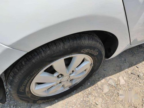 Hyundai I20 Sportz 1.4 CRDI 6 Speed (O), 2012, Diesel MT in Pune