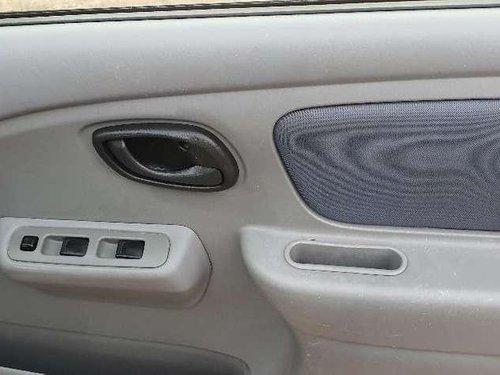 Used Maruti Suzuki Alto K10 VXi, 2012 MT for sale in Pune
