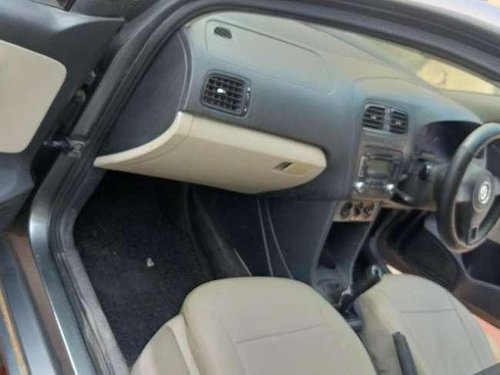 Used Volkswagen Polo 2012 MT for sale in Ahmedabad