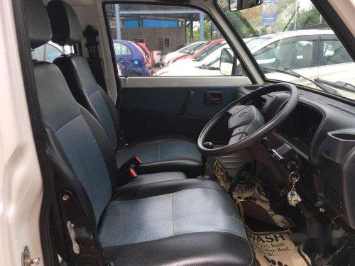 Used Maruti Suzuki Omni 2016 MT for sale in Vijayawada