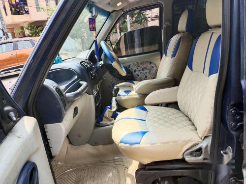 Mahindra Scorpio 2005 MT for sale in Hyderabad