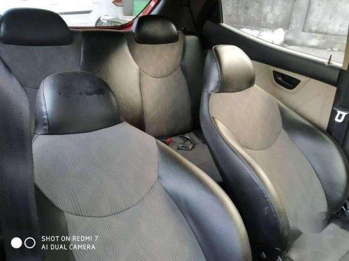 Used 2011 Hyundai Eon MT for sale in Mumbai