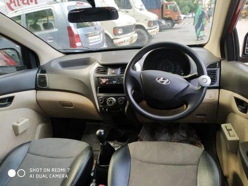 Used Hyundai EON Era 2011 MT for sale in Thane