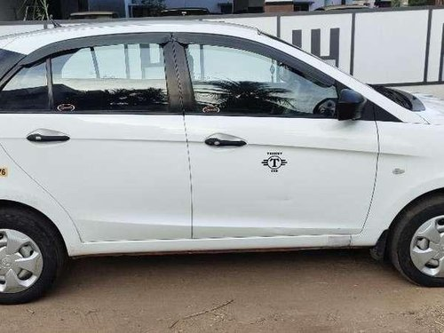 Used 2016 Tata Bolt MT for sale in Visakhapatnam