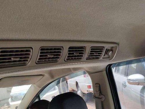 Maruti Suzuki Ertiga SHVS ZDI Plus 2016 MT for sale in Patna