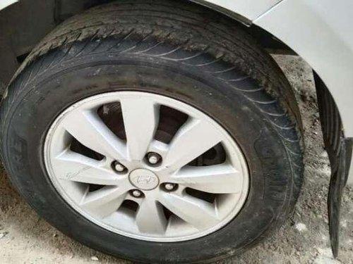 Used Hyundai i20 Sportz 1.4 CRDi 2013 MT in Lucknow