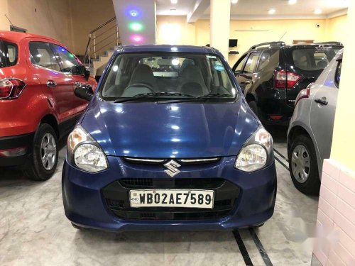 Maruti Suzuki Alto 800 LXI 2014 MT for sale in Kolkata