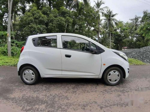Used Chevrolet Beat 2014 MT for sale in Kozhikode -3