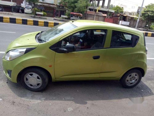 Used Chevrolet Beat 2011 MT for sale in Nagpur