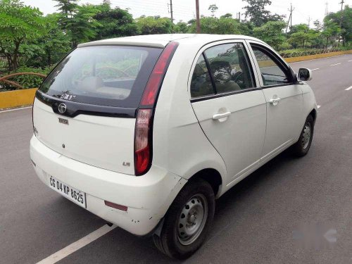 Tata Indica Vista LS TDI BS-III, 2013, Diesel MT for sale in Raipur