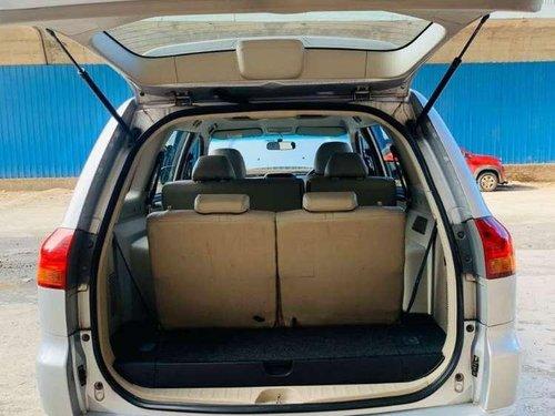 Used Mitsubishi Pajero 2014 MT for sale in Pune