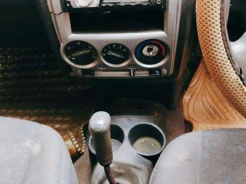 Used 2007 Hyundai Getz MT for sale in Jamnagar