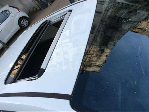 Hyundai Verna Fluidic 1.6 VTVT SX Opt, 2019, AT in Kolkata