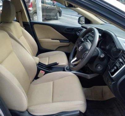 Used Honda City 2015 MT for sale in Mumbai