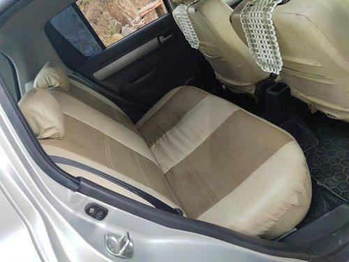 Used Maruti Suzuki Swift 2009 MT for sale in Bangalore