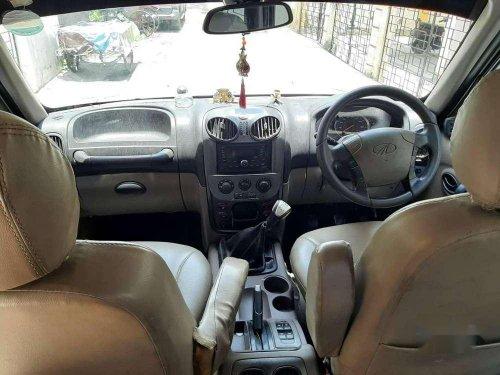 2009 Mahindra Scorpio VLX MT for sale in Kolkata