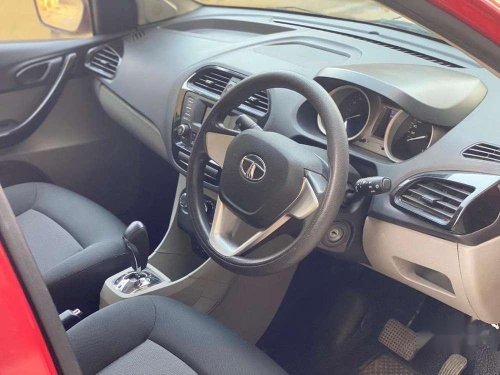 Used Tata Tiago 2018 AT for sale in Ghaziabad