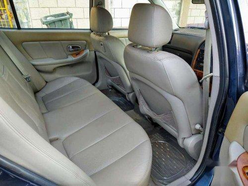 2006 Hyundai Elantra MT for sale in Mumbai