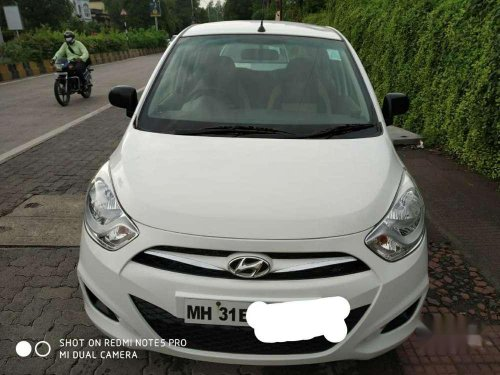 Used 2014 Hyundai i10 MT for sale in Nagpur