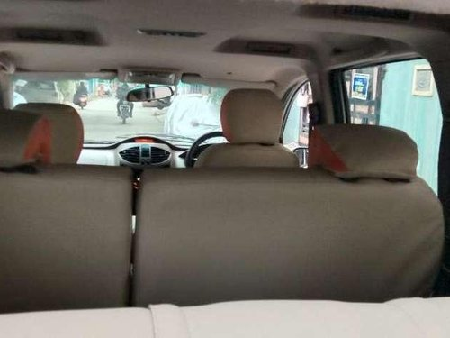 Used Mahindra Xylo E9 2012 MT for sale in Hyderabad