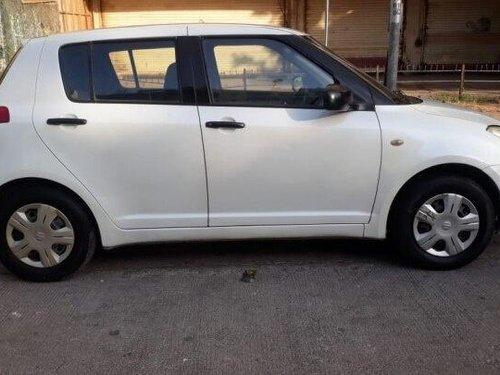 Used Maruti Suzuki Swift VXI BSIII 2009 MT for sale in Mumbai