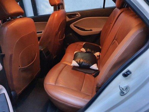 Used Hyundai Elite i20 2014 MT for sale in Kolkata