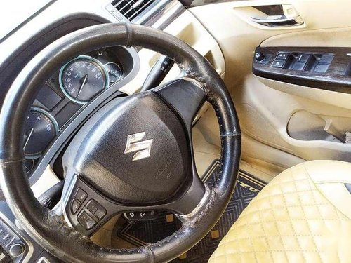 Used 2016 Maruti Suzuki Ciaz MT for sale in Pune