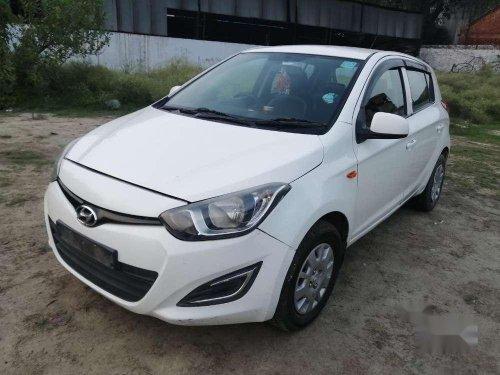 Used Hyundai i20 2013 MT for sale in Etawah