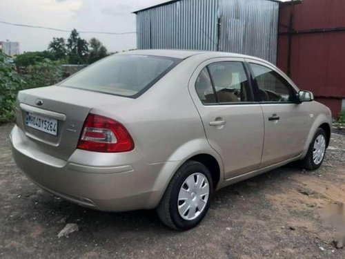 Ford Fiesta ZXi 1.6 ABS, 2009, Petrol MT for sale in Pune