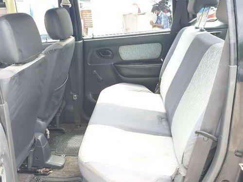 2007 Maruti Suzuki Wagon R MT for sale in Hyderabad