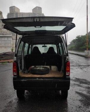 Used Maruti Suzuki Eeco 2013 MT for sale in Mumbai