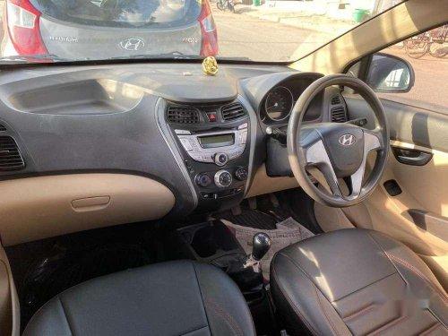 2016 Maruti Suzuki Swift VDI MT for sale in Ahmedabad