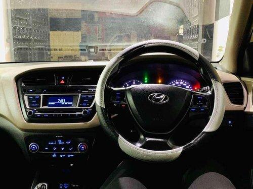 Hyundai Elite I20 Sportz , 2014, MT for sale in Kolkata